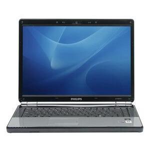 Photo of Philips FreeLine 7511 Laptop