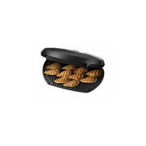 Photo of George Foreman 14532 Contact Grill