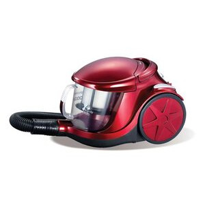 Photo of Morphy Richards 73270 Vacuum Cleaner