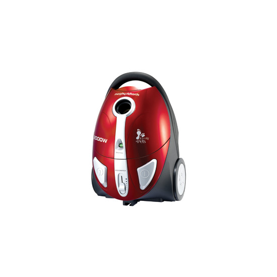 Morphy Richards 73275 Vacuum