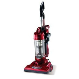 Morphy Richards 73282 Reviews