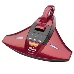 Photo of Ewbank 1500DS Vacuum Cleaner