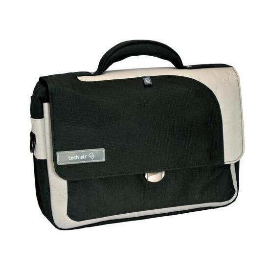 Techair Briefcase TAN2111