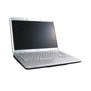 Photo of Dell Inspiron 1525 T5800 160GB Laptop