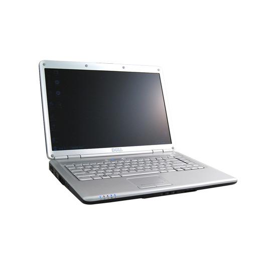 Dell Inspiron 1525 T5800 160GB