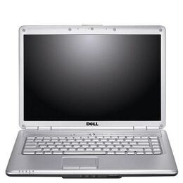 Dell 1525 T1500 160GB Reviews