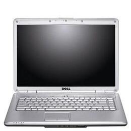 Dell 1525 T1500 160GB Reviews
