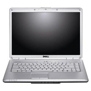Photo of Dell 1525 T1500 160GB Laptop