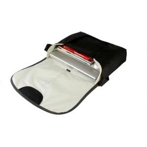 Photo of Crumpler Barney 17'' Laptop Case Laptop Bag