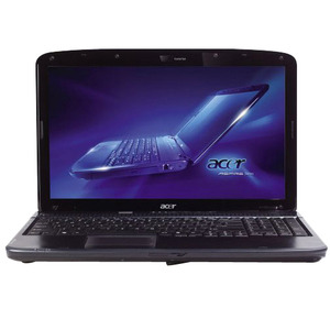Photo of Acer Aspire 5535-704G32MN Laptop