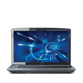 Acer Aspire 6935G-844G32BN Reviews
