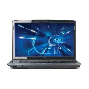 Photo of Acer Aspire 6935G-844G32BN Laptop