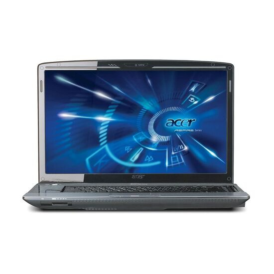 Acer Aspire 6935G-844G32BN
