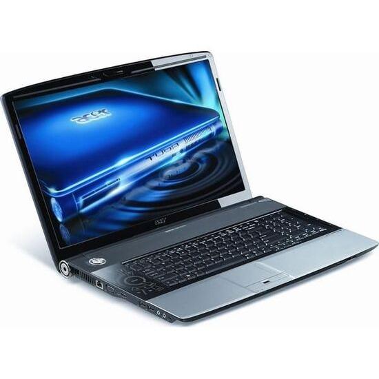 Acer Aspire 8930G-844G32BN (Refurbished)