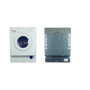 Photo of Whirlpool AWOD049 + ADG7560 Dishwasher