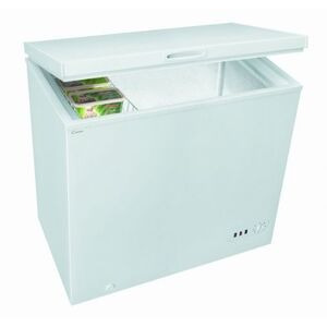Photo of Candy CCF200 Freezer