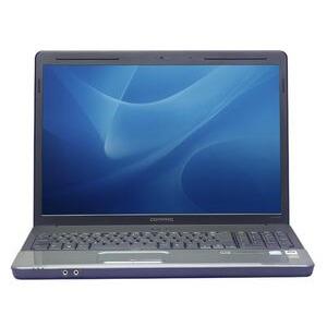 Photo of HP Compaq Presario CQ70-116EA Laptop