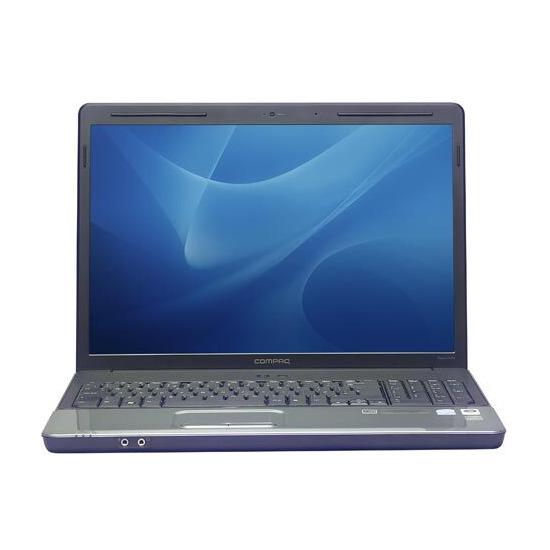 HP Compaq Presario CQ70-116EA