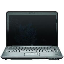 HP DV4-1199EA  Reviews