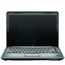 HP DV4-1199EA  Reviews