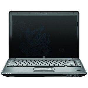 Photo of HP DV4-1199EA  Laptop