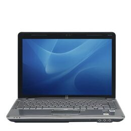 HP Pavillion DV5-1015EA Reviews
