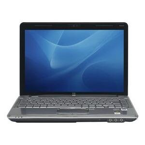 Photo of HP Pavillion DV5-1015EA Laptop