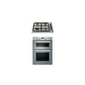 Photo of HOTPOINT HOT PACK DY+GHOB Oven