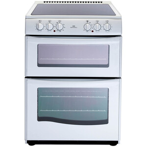 Photo of New World E60D Cooker