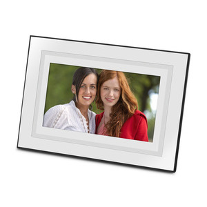 Photo of Kodak W820 Digital Photo Frame