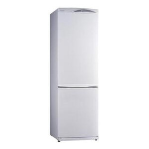 Photo of Daewoo ERF415M Fridge Freezer
