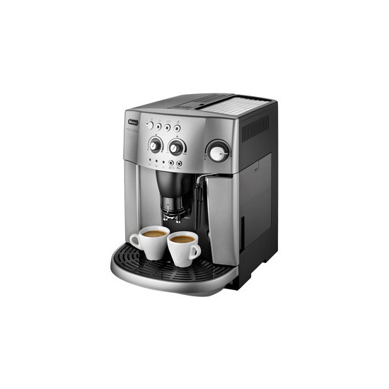 3d747697205 Delonghi ESAM4200S Reviews - Compare Prices and Deals - Reevoo