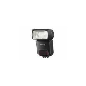 Photo of SONY F42AM FLA SH WBW Camera Flash