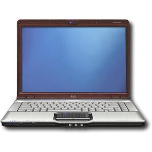 Photo of HP G60-118EM Laptop