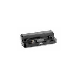 Photo of Archos G6 EU DVR Station MP3 Accessory