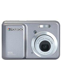 Polaroid i835 Reviews