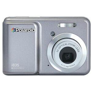 Photo of Polaroid I835 Digital Camera