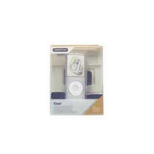 Photo of Giffin IClear Arm iPod Accessory