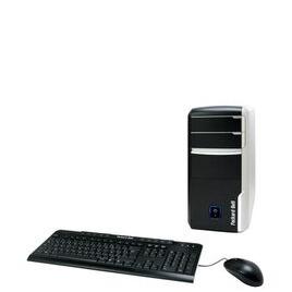 Packard Bell imedia 2315 Reviews