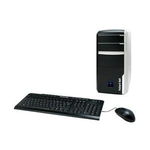 Photo of Packard Bell Imedia 2315 Desktop Computer