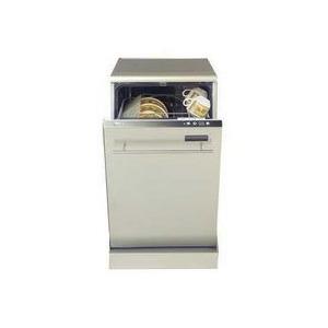 Photo of Kenwood KDW1274W Dishwasher