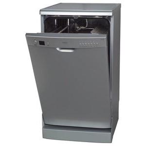 Photo of Kenwood Appliances KS474S Slim Dishwasher