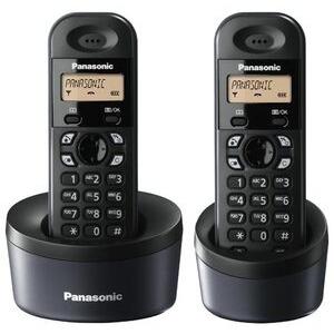 Photo of Panasonic KXTG1312 Landline Phone