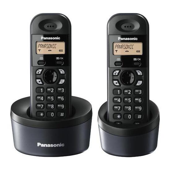 Panasonic KXTG1312