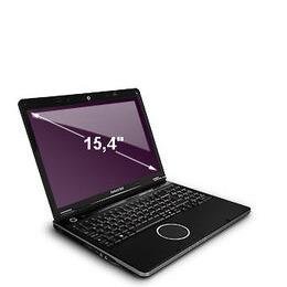 Packard Bell MH35W-200 Reviews