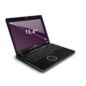 Photo of Packard Bell MH35W-200 Laptop