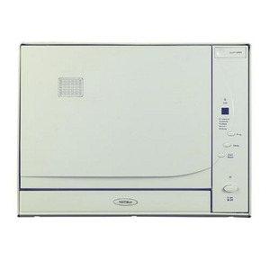 Photo of Matsui MTT4W Dishwasher