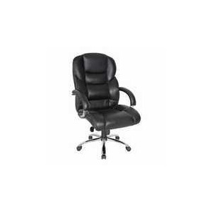 Photo of SERANO OXFORD CHAIR Furniture