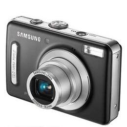 Samsung P1200  Reviews