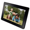 Photo of MATSUI PF-A102B DPF Digital Photo Frame